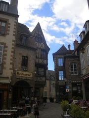 Maison -  Moulins