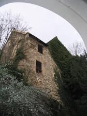 Ancien couvent des Célestins -