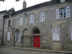 Maison -  Aurillac