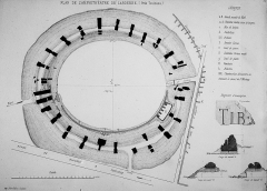 Amphithéâtre gallo-romain de Blagnac -