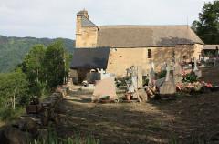 Eglise Saint-Calixte - Français:   Saint-Calixte - Eglise Saint-Calixte