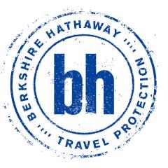 Maison du 15e siècle - English: BHTP Logo
