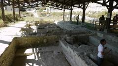 Ancienne abbaye de Marmoutier -  Abbaye de Marmoutier 4/9