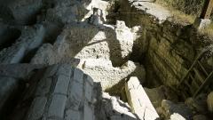 Ancienne abbaye de Marmoutier -  Abbaye de Marmoutier 5/9