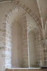 Eglise Notre-Dame - Deutsch: Rathaus in Bellegarde (Frankreich)
