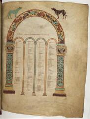 Ancienne abbaye Saint-Martial -