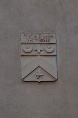 Hôtel de Giraucourt -  Rouen_041_Hôtel-de-Girancourt
