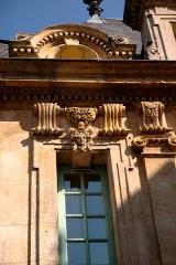 Ancien hôtel -  Rouen_038_hôtel-38-rue-Saint-Patrice