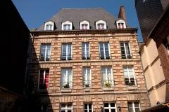 Immeuble -  Rouen_100_immeuble-107-rue-Beauvoisine