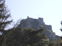 Fort Belin -
