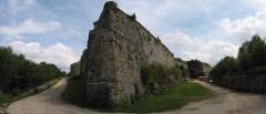 Fort Saint-André -