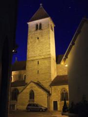 Eglise -  Eglise St-Symphorien