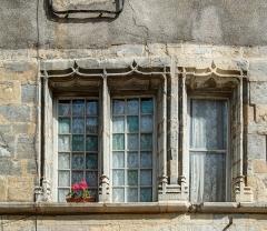 Maison - French photographer