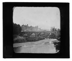 Pont-Vieux -