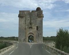 Tour Carbonnière -