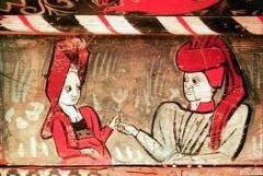 Château des archevêques de Narbonne -