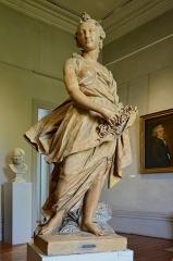 Musée -