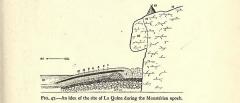Gisement paléolithique dénommé Gisement de la Quina - English: figure(s): 47