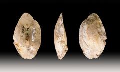 Gisement paléolithique dénommé Gisement de la Quina -