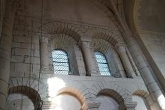 Eglise Saint-Pierre - Français:   vue de cf. titre.