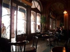 Café de la Paix -  Cafe de la Paix 02