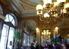 Café de la Paix -  Cafe de la Paix 03