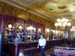 Café de la Paix -  Cafe de la Paix 05