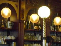 Café de la Paix -  Cafe de la Paix 06