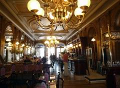 Café de la Paix -  Cafe de la Paix 07