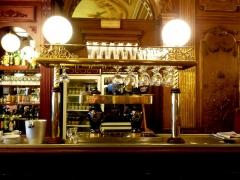 Café de la Paix -  Cafe de la Paix 08