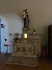 Cathédrale Saint-Sauveur -  Cathédrale Saint-Sauveur de Cayenne