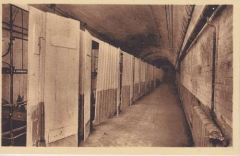 Citadelle - Français:   Citadelle de Verdun (10)