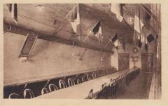 Citadelle - Français:   Citadelle de Verdun (12)