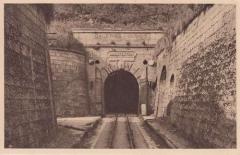 Citadelle - Français:   Citadelle de Verdun (6)