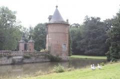 Château de Rametz -  Château de Rametz