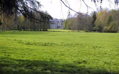 Château -  Bomy