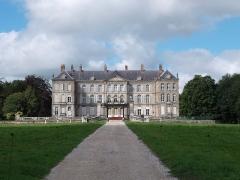 Château -  Chateau de Colembert