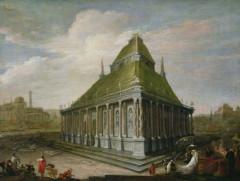 Hôtel Sandelin, actuellement musée -