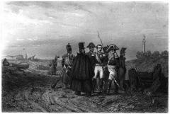 Colonne de la Grande Armée de Boulogne -