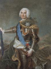Château de Montgeoffroy -