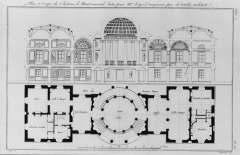 Château de Montmusard -