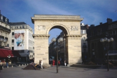 Porte Guillaume -