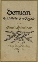 Ancienne poste aux chevaux - Deutsch: Cover der Erstausgabe