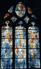 Eglise Saint-Crepin -