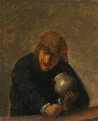 Musée de Picardie -