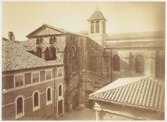 Cathédrale Saint-Apollinaire -