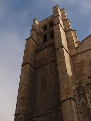 Eglise Notre-Dame -  Montbrison