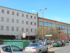 Lycée -  Lycée Jean Puy Roanne