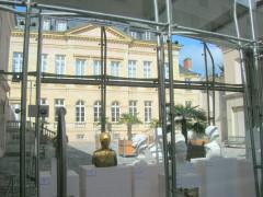 Musée Joseph Dechelette -  Musée Joseph Déchelette Roanne