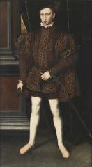 Musée Joseph Dechelette -